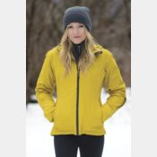 DRYFRAME DRY TECH SHELL SYSTEM LADIES' JACKET Thumbnail